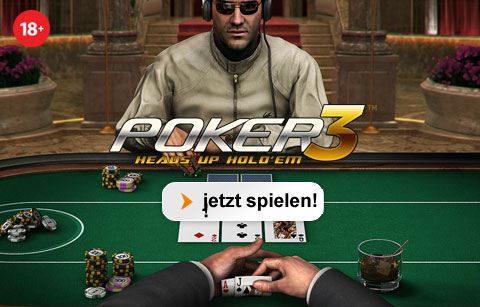 The only real internet casino